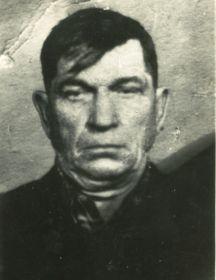 Франтишко Мартын Захарович