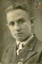 Делов Иван Михайлович