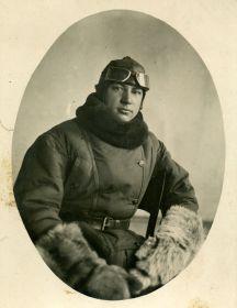 Зюзин Алексей Васильевич