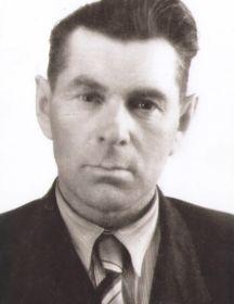 Щербинин Василий Федорович