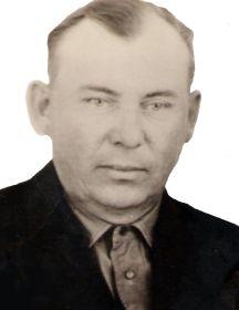 Дробышев  Иван Ильич