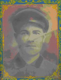 Сафонов  Яков Дмитриевич