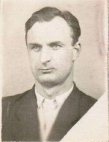 Емельянцев Николай Иванович