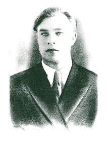 Изаренков Иван Иванович