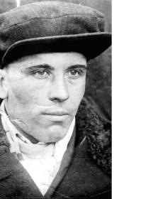 Хлебенских Андрей Сергеевич