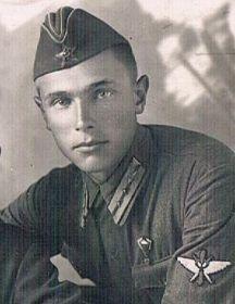 Орлов Борис Иванович