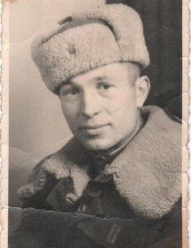 Коротков Сергей Иванович