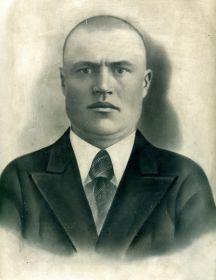 Григорьев Николай Кузьмич