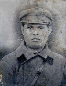Ананкин Василий Кириллович