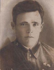 Тартика Николай Антонович