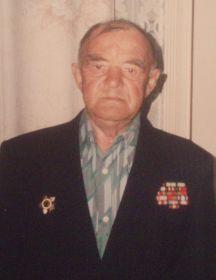 Филатов Герман Петрович