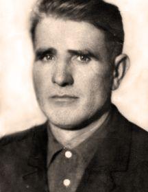 Богач Иван Андреевич