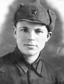 Корешков Андрей Осипович