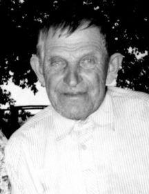 Иваносов Алексей Федотович