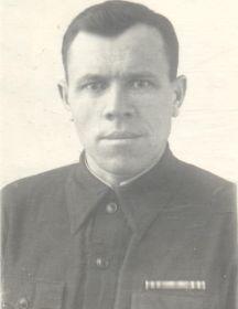 Новиков Сергей Иванович