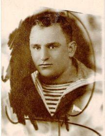 Цветушкин Иван Иванович