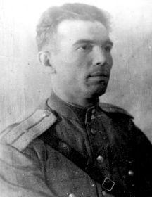 Волченков Алексей Алексеевич