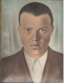 Осипов  Иван Петрович