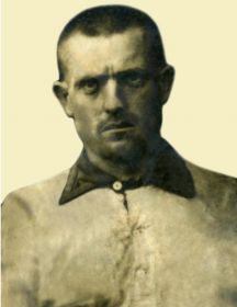Зиньков Василий Иванович