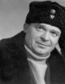 Юрченко Николай Васильевич