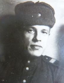 Борисов Борис Николаевич