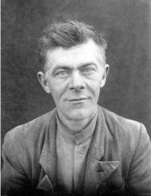 Николаенко Сергей Михайлович