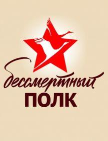 Шевцов Егор Перфильевич