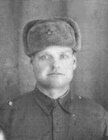Золотухин Владимир Ефимович