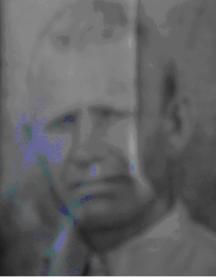 Осетров Алексей Григорьевич
