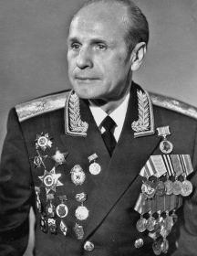 Корнеев Алексей Иванович