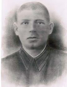 Фещенко Семен Трифонович