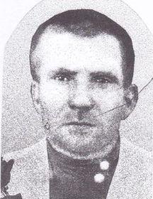Мухин Илья Иванович