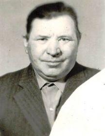 Щуров Николай Иосифович