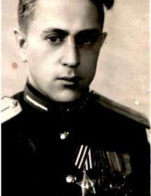 Терентьев Александр Николаевич