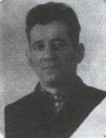 Несмачный Фёдор Егорович