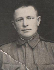 Бархатов Николай Яковлевич