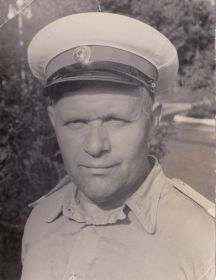 Дудник Андрей Иванович