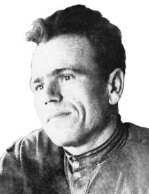 Петренко Иван Федосеевич