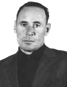 Кузнецов Сергей Гаврилович