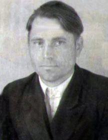 Семенов Герасим Михайлович