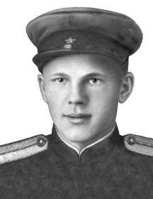 Полещук Павел Иванович