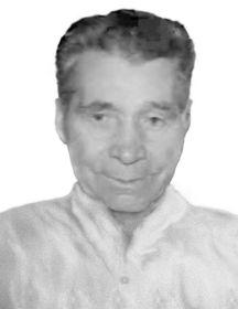 Петрик  Владимир Никитьевич