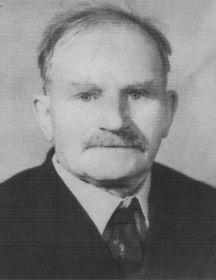 Ратников Александр Фёдорович