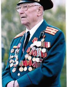 Путковский Сергей