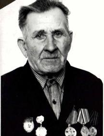 Тройнин Сергей Иванович