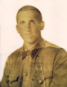 Нагаткин Александр Сергеевич