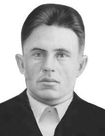 Еланцев Михаил Иосифович