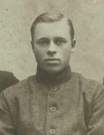 Бурмистров Алексей Петрович