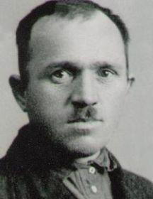Широков Сергей Викентьевич