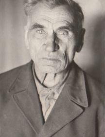 Тарасов Иосиф Афанасьевич